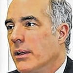 DNC 2016: Sen. Casey: National, economic security critical in race for the White House