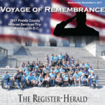 Voyage of Remembrance