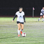 Preble Shawnee, Tri-County North girls soccer teams lose sectional final contests