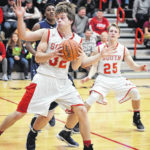 Panthers ready to get back to winning ways
