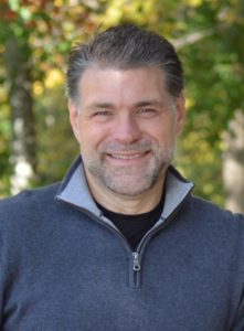 Liddy promoted to Plant Manager at TimkenSteel's St. Clair Facility