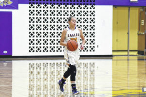 Poor shooting costs EHS in losses