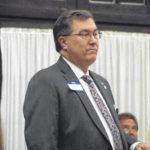 PC Republicans hold Meet the Candidates Night
