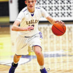Eaton concludes regular season with loss to Bellbrook