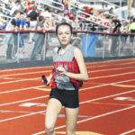 South sweeps Durkle titles