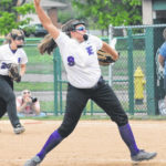 Eaton's offense disappears in district final loss to state-ranked Clinton-Massie