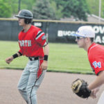 Panthers season ends with loss to Ft. Loramie in district final