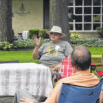 NNO continues to grow