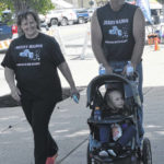Victim Witness 5K continues to grow