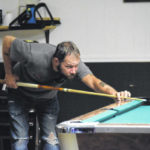 Pool league kicks off season